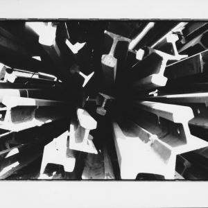 analoge Fotografie anne-seifriedDESIGN