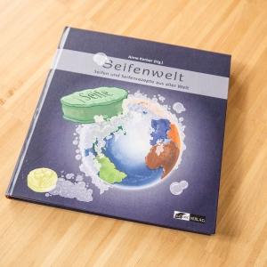 1-buchgestaltung-anne-seifriedDESIGN-seifenwelt-anne-kerber-saarland-seifenbuch
