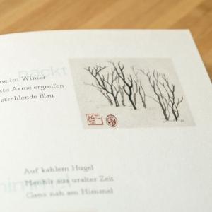 11-buchgestaltung-anne-seifriedDESIGN-bliesgau-haiku-anne-kerber