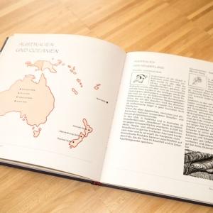 3-buchgestaltung-anne-seifriedDESIGN-seifenwelt-anne-kerber-saarland-seifenbuch