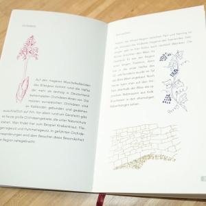 4-buchgestaltung-anne-seifriedDESIGN-bliesgau-haiku-anne-kerber