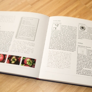 6-buchgestaltung-anne-seifriedDESIGN-seifenwelt-anne-kerber-saarland-seifenbuch