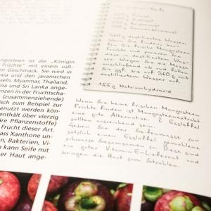 7-buchgestaltung-anne-seifriedDESIGN-seifenwelt-anne-kerber-saarland-seifenbuch
