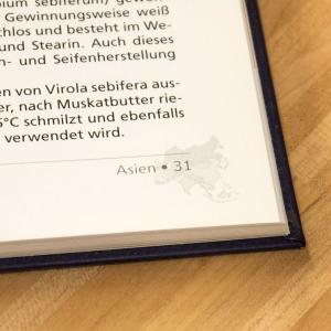 8-buchgestaltung-anne-seifriedDESIGN-seifenwelt-anne-kerber-saarland-seifenbuch