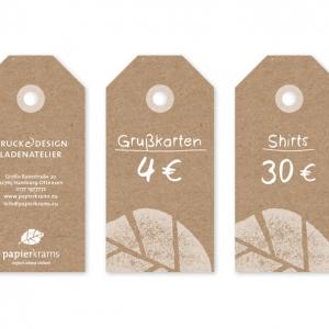 anne-seifried-seifrieddesign-abschlussarbeit-alsterdamm-ss16-papierkrams-50