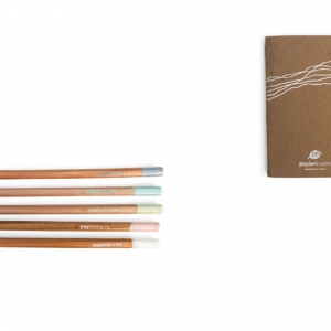 anne-seifried-seifrieddesign-abschlussarbeit-alsterdamm-ss16-papierkrams-51