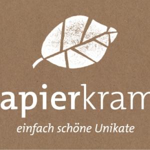 logo_papierkrams_seifrieddesign_18