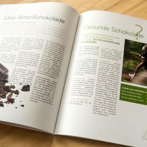 5-editorial-3.-semester-alsterdamm-anne-seifriedDESIGN