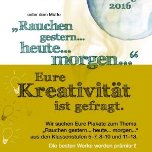 Landesverein-fuer-Innere-Mission-in-Schleswig-Holstein-Plakat-Antirauchertag-2016-anne-seifriedDESIGN-1