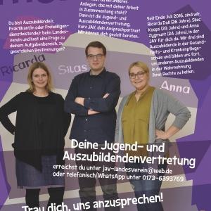 Landesverein_Plakat_A3