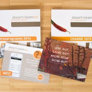 alwart&team-anneseifriedDESIGN-jahresprogramm-2014-2015-1