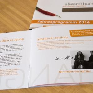 alwart&team-anneseifriedDESIGN-jahresprogramm-2014-2015-3