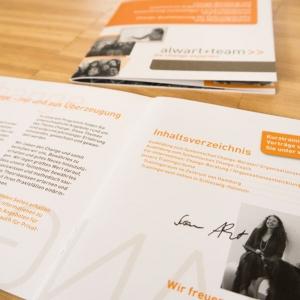 alwart&team-anneseifriedDESIGN-jahresprogramm-2014-2015-4