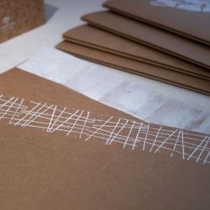 anne-seifried-seifrieddesign-abschlussarbeit-alsterdamm-ss16-papierkrams-42