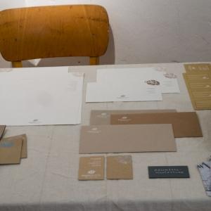 anne-seifried-seifrieddesign-abschlussarbeit-alsterdamm-ss16-papierkrams-46