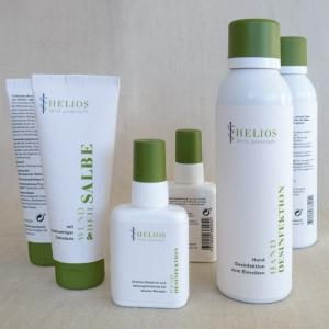 Alsterdamm-packaging-anne-seifried-1