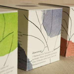 seifriedDESIGN-anne-seifried-alsterdamm-6.-semester-packaging-1