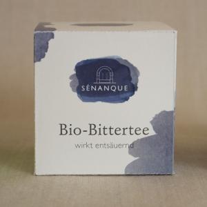 seifriedDESIGN-anne-seifried-alsterdamm-6.-semester-packaging-18