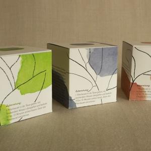seifriedDESIGN-anne-seifried-alsterdamm-6.-semester-packaging-2