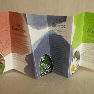 seifriedDESIGN-anne-seifried-alsterdamm-6.-semester-packaging-3